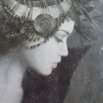 632P - Ishtar, Goddesses of Nibiru serie