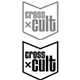CrossCult