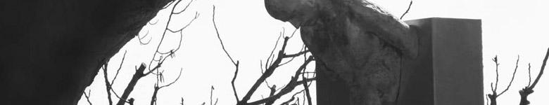 escultura_banner