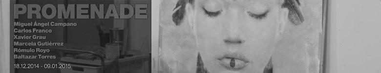 exhibition-miguel-marcos-gallery-banner