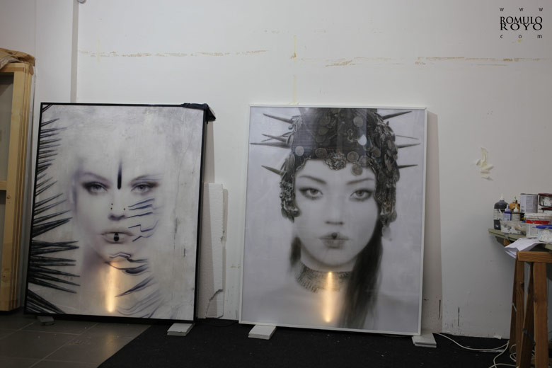 work-in-progress-Estudio-Romulo-Royo-retroiluminadas