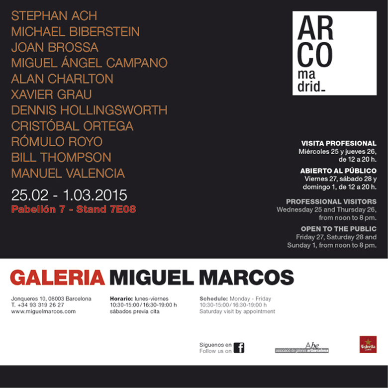780px-INVITACION-ARCO-2015