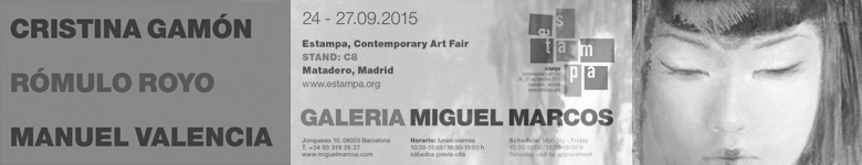 2015_ExposicionEstampa_banner