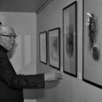Gallery Champaka, Wild Art Exhibition - visitors