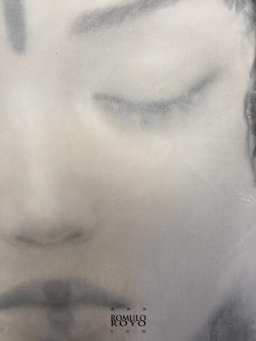 1-RomuloRoyo-GoddessesOfNibiru-Work-in-Progress
