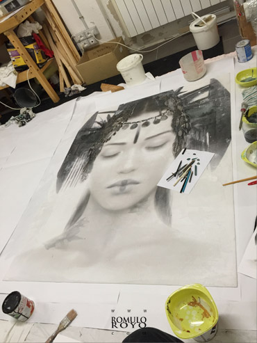 2-RomuloRoyo-GoddessesOfNibiru-Work-in-Progress