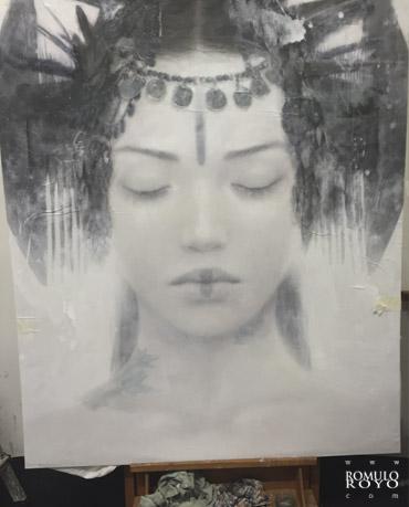 4-RomuloRoyo-GoddessesOfNibiru-Work-in-Progress
