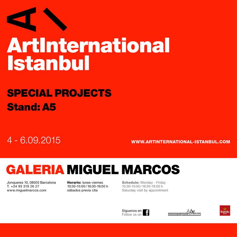 ArtInternational_Invitation