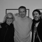 Gallery Champaka, Wild Art Exhibition - Luis Royo, Jean Marc, Romulo Royo